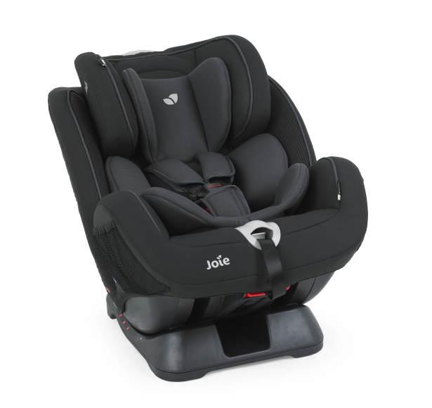 fotelik samochodowy joie stages bran a dzieci ca. Black Bedroom Furniture Sets. Home Design Ideas