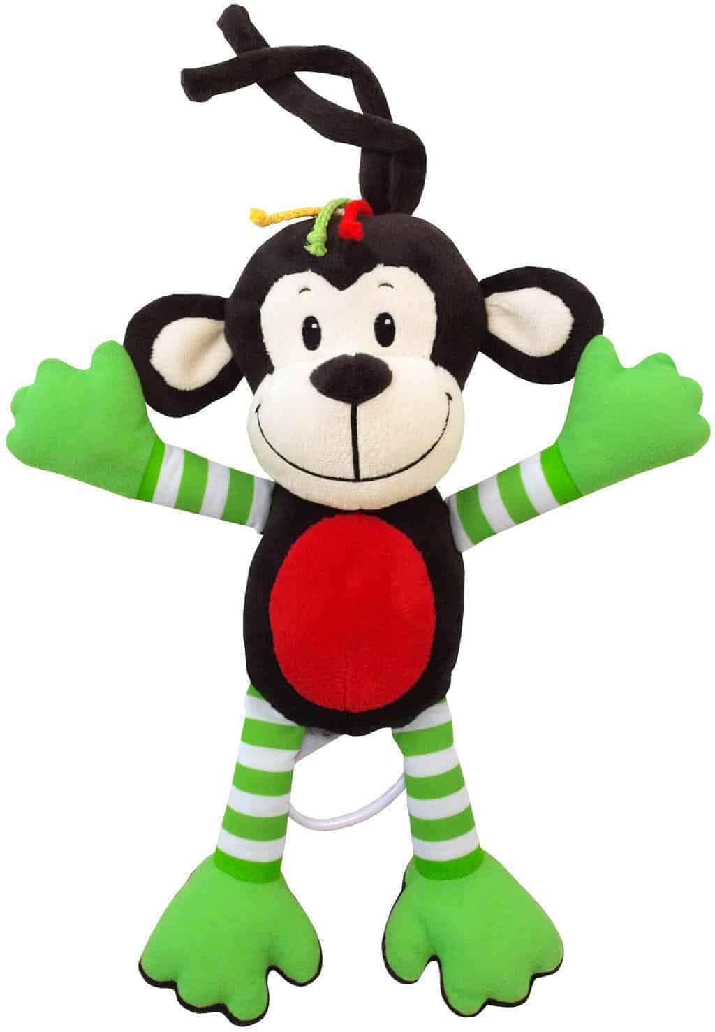 Zabawka z pozytywk ma pka bran a dzieci ca for Kitchen set zabawka