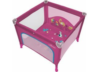 Kojec Baby Design Group Joy