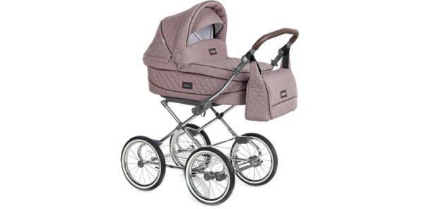 Wózek Roan Sofia