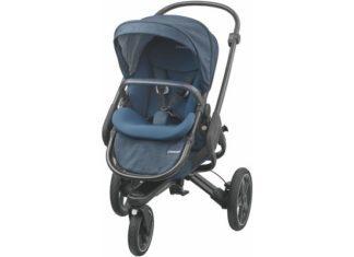 Wózek Maxi-Cosi Nova
