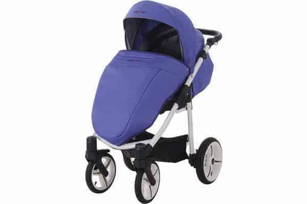 Wózek Nico