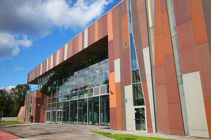 Tegoroczna gala plebiscytu Serca Gagi odbędzie się w Centrum Nauki Kopernik.